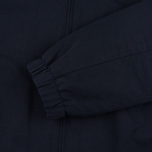 Fred Perry Caban Men's Jacket Navy photo- 6