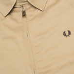 Мужская куртка Fred Perry Caban Twill фото- 3