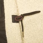 Мужская куртка парка Fred Perry SH Lined Wax Wren фото- 7