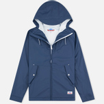 Мужская куртка Penfield Gibson Weatherproof Navy фото- 0