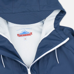 Мужская куртка Penfield Gibson Weatherproof Navy фото- 1