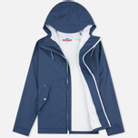 Мужская куртка Penfield Gibson Weatherproof Navy фото- 2