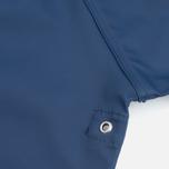 Мужская куртка Penfield Gibson Weatherproof Navy фото- 5