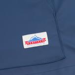 Мужская куртка Penfield Gibson Weatherproof Navy фото- 7
