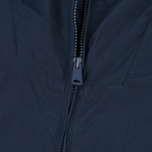 Мужская куртка ветровка Penfield Gibson Navy фото- 3