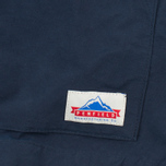 Мужская куртка ветровка Penfield Gibson Navy фото- 4