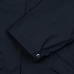 Мужская куртка дождевик Rains Jacket Blue фото- 6