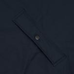 Мужская куртка дождевик Rains Jacket Blue фото- 5
