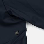Мужская куртка дождевик Rains Jacket Blue фото- 4