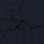 Мужская куртка дождевик Rains Jacket Blue фото- 7