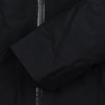 Arc'Teryx Veilance Monitor Down Men's Parka Black photo- 4