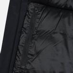 Arc'Teryx Veilance Monitor Down Men's Parka Black photo- 6