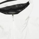 Мужская куртка парка Arcteryx Veilance Monitor Down Dendrite фото- 2