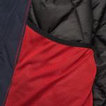 Мужская куртка парка Napapijri Alyse Moon Less фото- 8