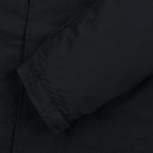 Мужская куртка парка Patagonia Isthmus Black фото- 4