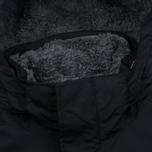 Patagonia Isthmus Men's Parka Black photo- 5