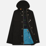 Мужская куртка парка Penfield Kasson Black фото- 1