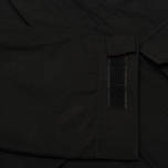 Мужская куртка парка Penfield Kasson Black фото- 5