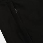 Мужская куртка парка Penfield Kasson Black фото- 6