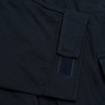 Мужская куртка парка Penfield Kasson Navy фото- 5