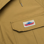 Мужская куртка парка Penfield Kasson Tan фото- 3