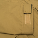 Мужская куртка парка Penfield Kasson Tan фото- 5