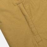 Мужская куртка парка Penfield Kasson Tan фото- 6