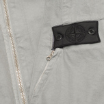 Мужская куртка парка Stone Island Shadow Project Raso-R Hooded Grey фото- 3