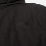 Мужская куртка парка The North Face Himalayan Black фото- 5