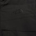 Мужская куртка парка The North Face Nanavik TNF Black фото- 4