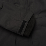 Мужская куртка парка The North Face Nanavik TNF Black фото- 5