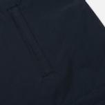 Женская куртка парка Penfield Kasson Navy фото- 6