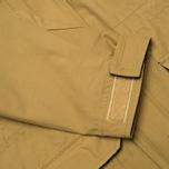 Женская куртка парка Penfield Kasson Tan фото- 5