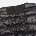 Мужская куртка подкладка Ten C Down Grey фото- 3