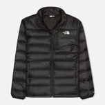 The North Face Aconcagua TNF Down Filled Black photo- 0
