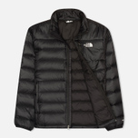 The North Face Aconcagua TNF Down Filled Black photo- 1