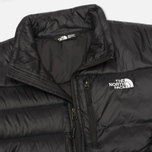 The North Face Aconcagua TNF Down Filled Black photo- 2