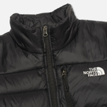 The North Face Aconcagua TNF Down Filled Black photo- 3