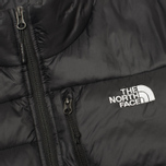 The North Face Aconcagua TNF Down Filled Black photo- 4