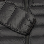 The North Face Aconcagua TNF Down Filled Black photo- 5