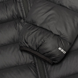 The North Face Aconcagua TNF Down Filled Black photo- 6