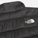 The North Face Aconcagua TNF Down Filled Black photo- 7