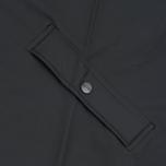 Мужская куртка дождевик Rains Jacket Black фото- 4