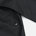 Мужская куртка дождевик Rains Jacket Black фото- 5