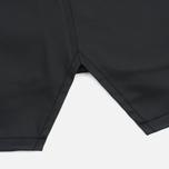 Мужская куртка дождевик Rains Jacket Black фото- 8