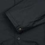 Мужская куртка дождевик Rains Jacket Black фото- 6