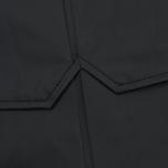 Мужская куртка дождевик Rains Jacket Black фото- 7