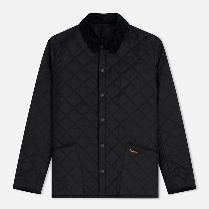 купить экокожк на куртку