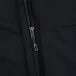 Patagonia Torrentshell Men's Windbreaker Black photo- 4