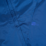 Мужская куртка ветровка Patagonia Torrentshell Channel Blue фото- 6